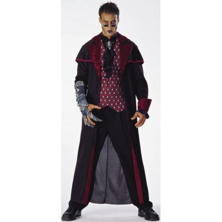 cain-the-vampire-tyrant-teen