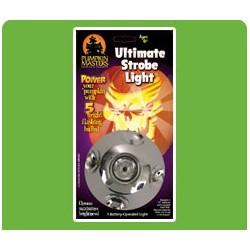 Ultimate Strobe Light
