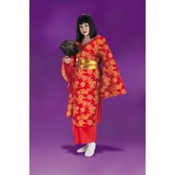 geisha-adult-plus