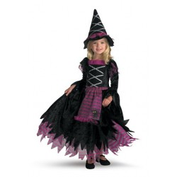 toddler-fairy-tale-witch-3t-4t