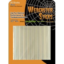 webcaster-sticks-clear