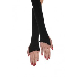 glovettes-black-nylon