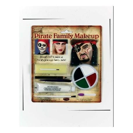 pirate-family-makeup-kit