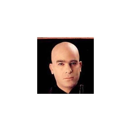 bald-cap-flesh-tone