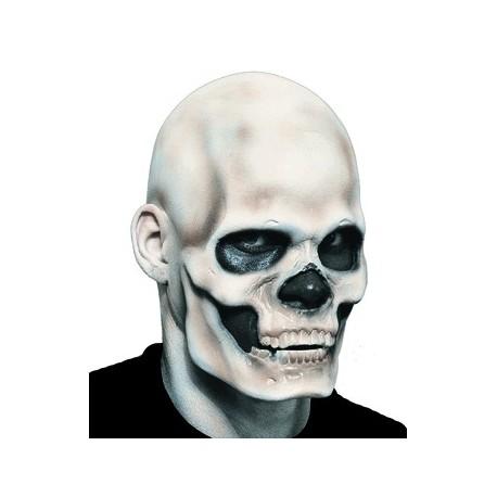 bald-cap-white