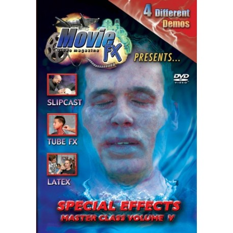 special-effects-master-class-volume-5-dvd