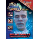 Special Effects Master Class Volume 5 DVD