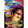 special-effects-master-class-halloween-make-up-dvd