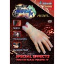Special Effects Master Class Volume 4 DVD