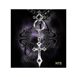 the-hampton-cortoyer-necklace