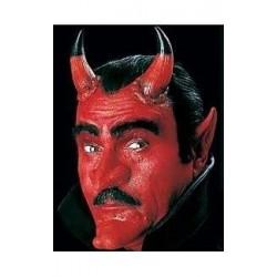 devil-latex-ear-tips