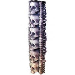 skull-trim-vertical