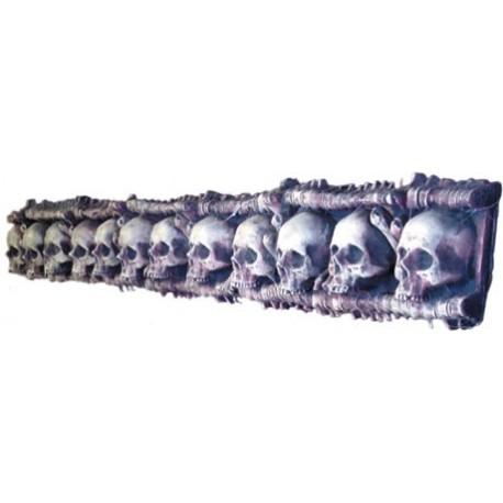 skull-trim-horizontal
