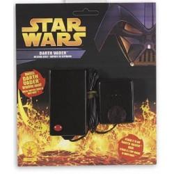 star-wars-darth-vader-breathing-device