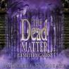 the-dead-matter