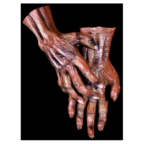 corpse-hands