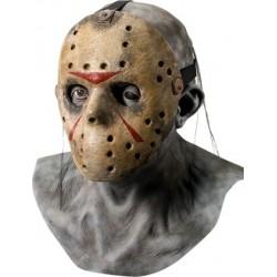 deluxe-jason-mask