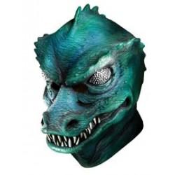 gorn-mask-star-trek-classic