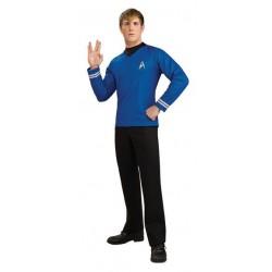 star-trek-deluxe-blue-shirt-costume