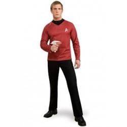 star-trek-deluxe-red-shirt-costume