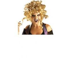 unhappily-everafter-ghouldilocks-wig