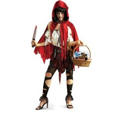unhappily-everafter-lil-dead-riding-hood-costume-teen