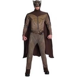 watchmen-night-owl-deluxe-costume-adult