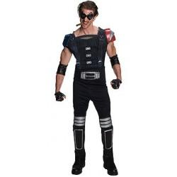 watchmen-the-deluxe-comedian-costume