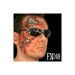 ez-fx-kit-termin-8