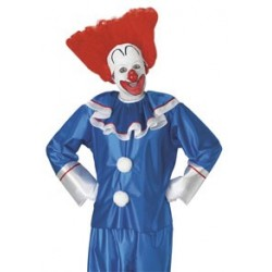 bozo-adult-clown-wig
