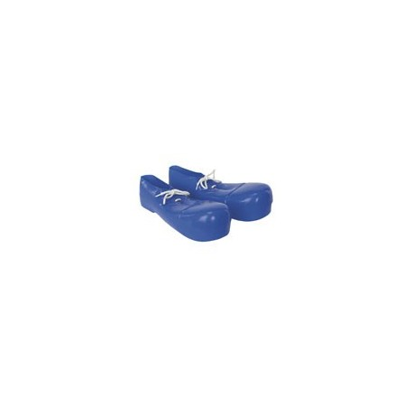 bozo-clown-blue-shoes