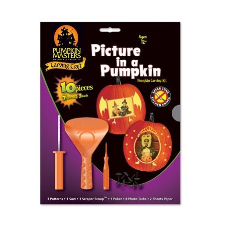 picture-in-a-pumpkin-carving-kit