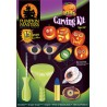 kids-carving-kit