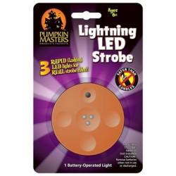 lightening-led-strobe-light