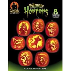 pattern-book-halloween-horrors
