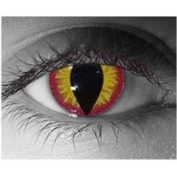 banshee-gothika-contact-lenses