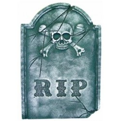 slim-skull-bones-tombstone