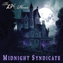 The 13th Hour CD