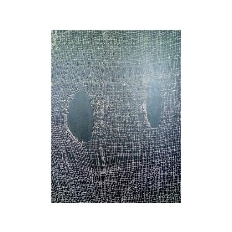 freaky-fabric-loose-weave-cream-12-x30