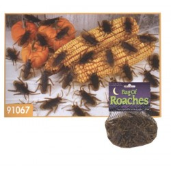 bag-of-roaches-80
